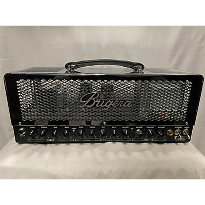 Bugera Infinium T50 Tube Guitar Amp Head