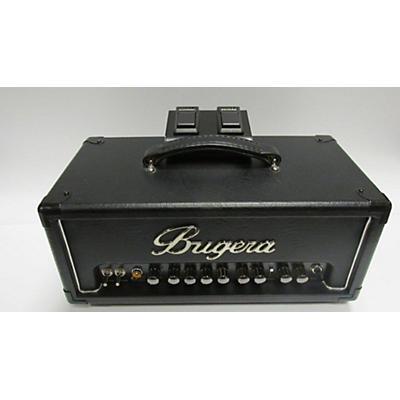 Bugera Infinium Tube Guitar Amp Head