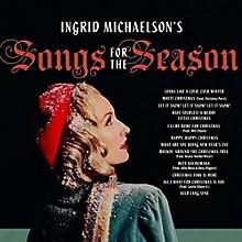 Ingrid Michaelson - Ingrid Michaelson's Songs For The Season