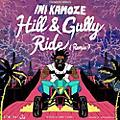 Alliance Ini Kamoze - Hill and Gully Ride Remix thumbnail