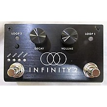 Pigtronix Inifinty 2 Pedal