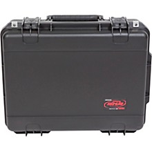 SKB Injection Molded Case for Roland SPD-SX