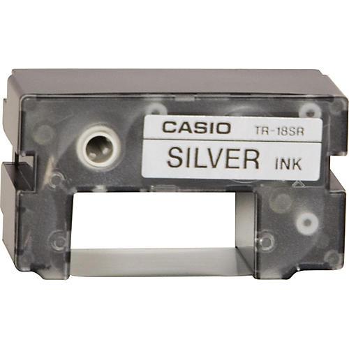 Casio Ink ribbon casette 3-Pack