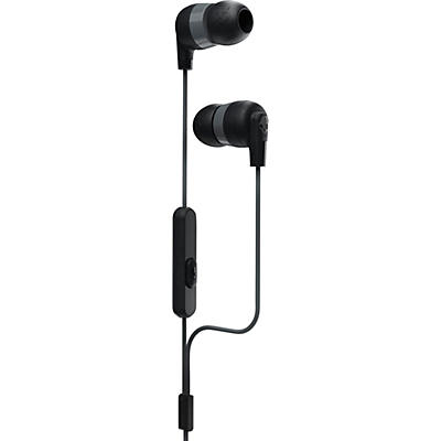 Skullcandy Ink'd+ Earbuds with Mic
