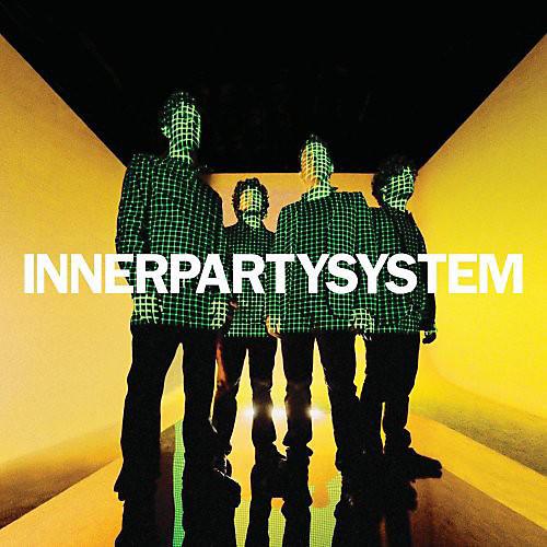 Alliance Innerpartysystem - Innerpartysystem