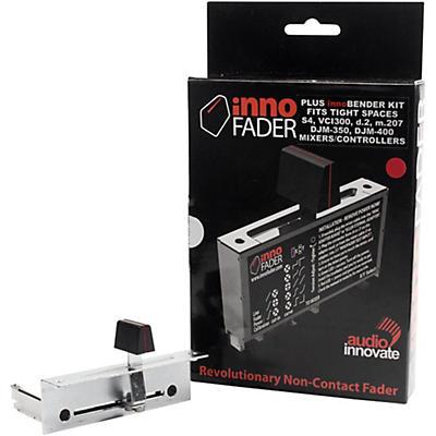 Audio Innovate Innobender