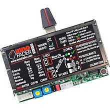 Audio Innovate Innofader PNP