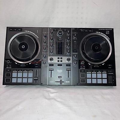 Hercules DJ Inpulse 500 DJ Controller