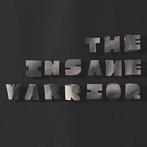 Alliance Insane Warrior - Tendrils