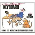Hal Leonard Instant Keyboard Instruction thumbnail