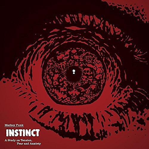 Alliance Instinct / O.C.R.