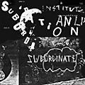 Alliance Institute - Subordination thumbnail
