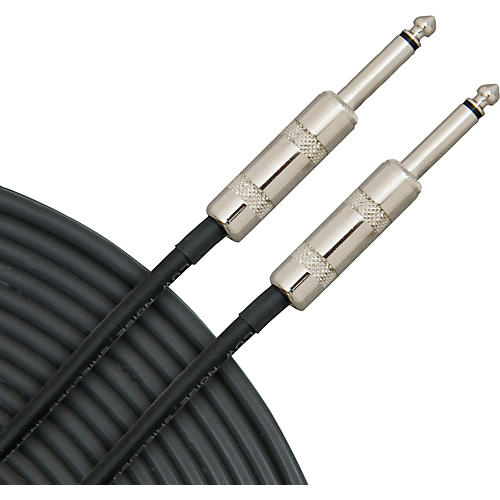Gear One Instrument Cable