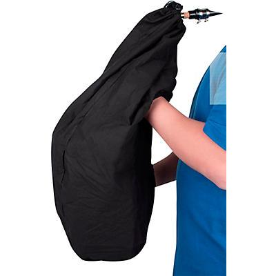 Protec Instrument Cover - Alto Saxophone