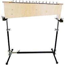 Open BoxSuzuki Instrument Stand