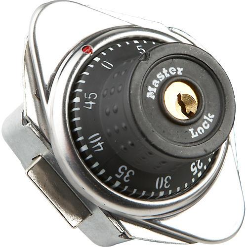 Norren Instrument Storage Cabinet Locks
