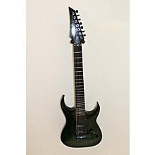Agile Interceptor 725 Solid Body Electric Guitar