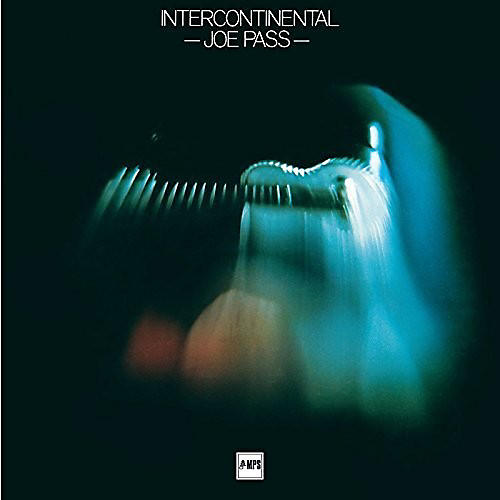 Alliance Intercontinental