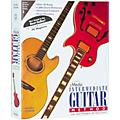Emedia Intermediate Guitar Method Volume 2 (CD-ROM) thumbnail