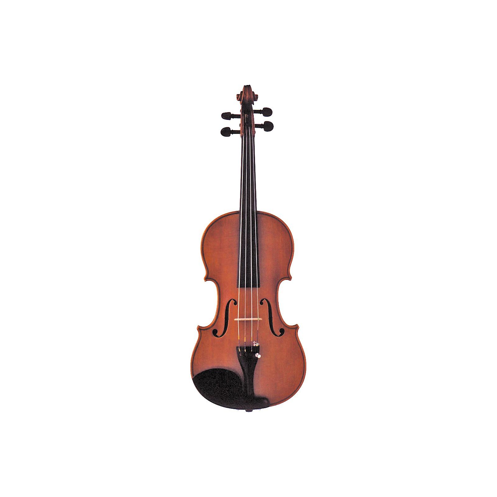 Yamaha Intermediate Model AV10 violin