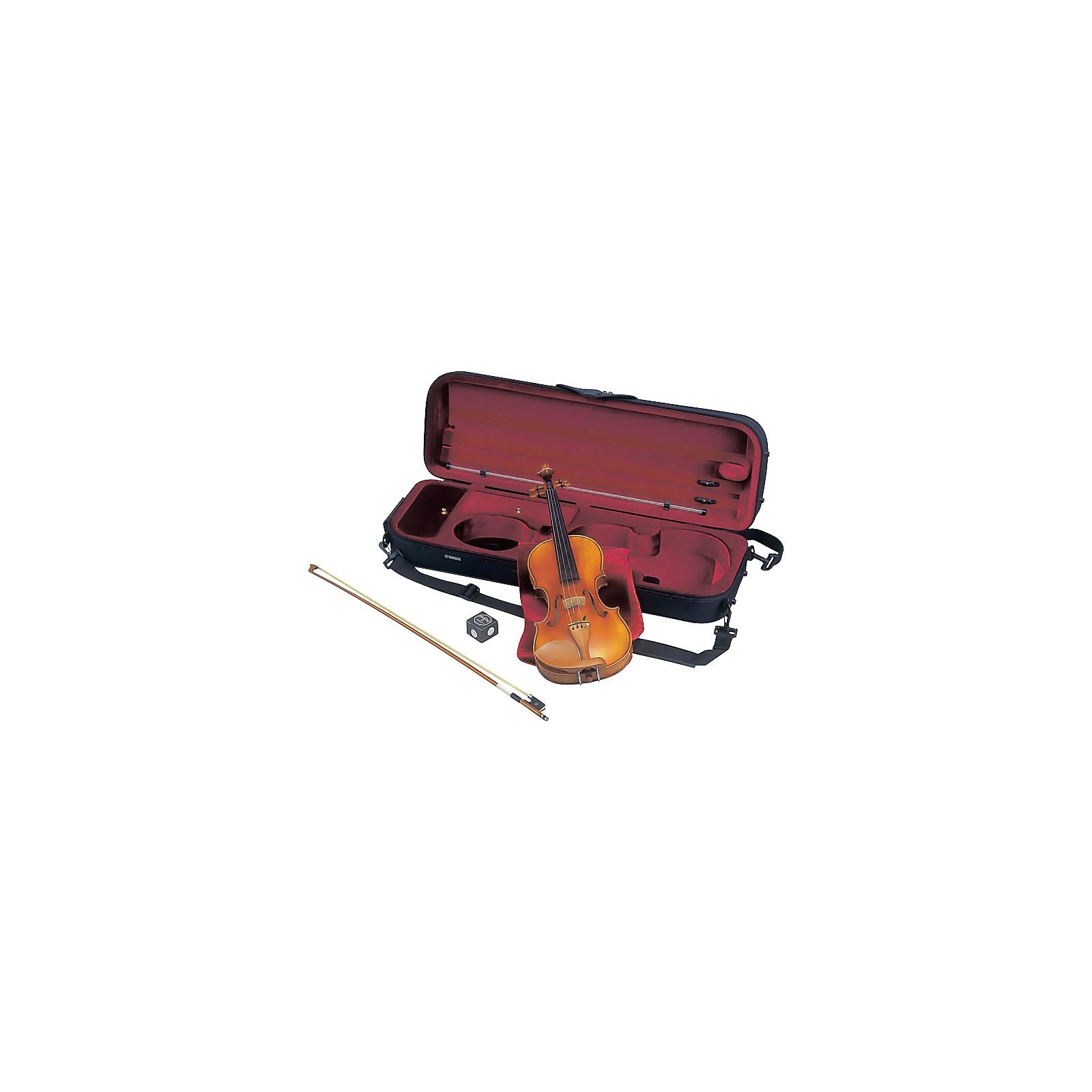 Yamaha Intermediate Model AV20 violin