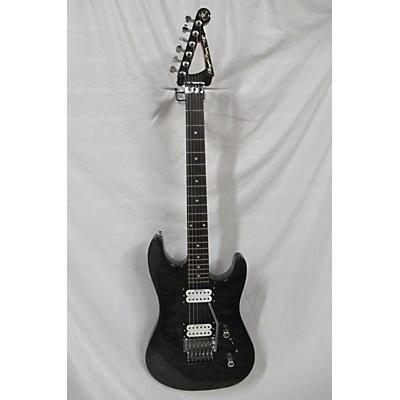 Floyd Rose International II Solid Body Electric Guitar