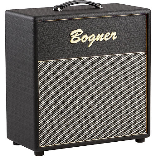 Bogner International Series 112O 1x12 Guitar Speaker Cabinet