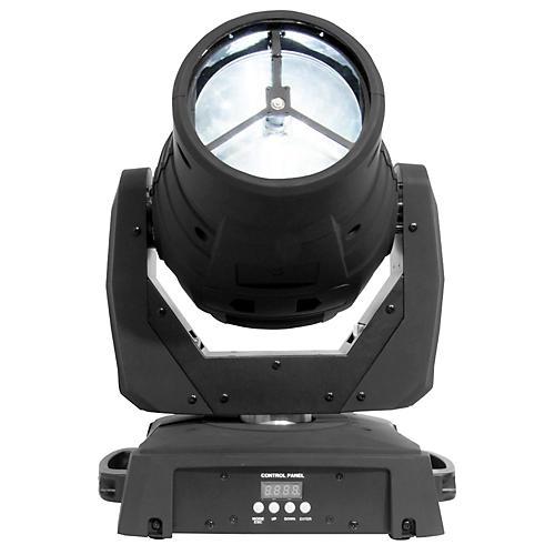 CHAUVET DJ Intimidator FX 350 Moving Head Lighting Effect