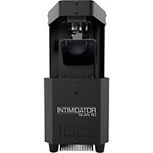 CHAUVET DJ Intimidator Scan 110 Moving-Head LED Scanner Lighting Effect