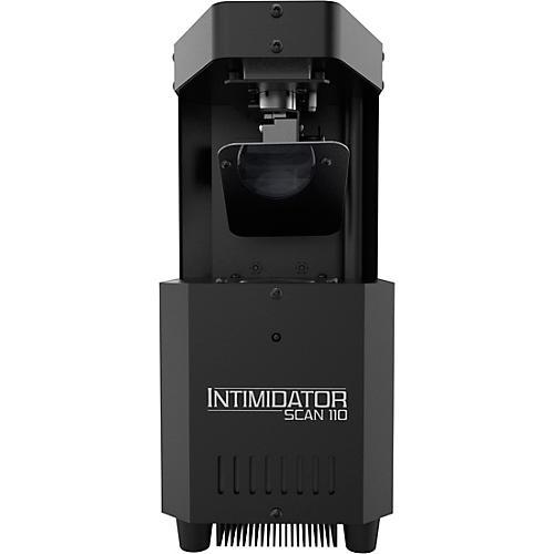 CHAUVET DJ Intimidator Scan 110 Moving-Head LED Scanner Lighting Effect