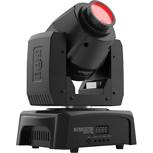 CHAUVET DJ Intimidator Spot 110 LED Spotlight