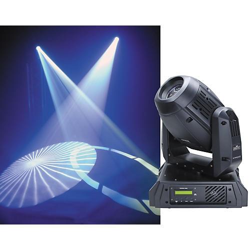 CHAUVET DJ Intimidator Spot 250 Moving Head Light Effect