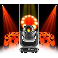 Intimidator Spot 375Z IRC LED Effect Light