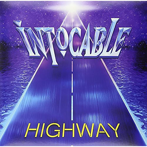 Alliance Intocable - Highway