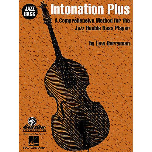 Houston Publishing Intonation Plus Book