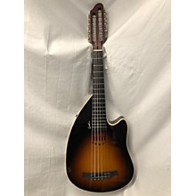 Godin Inuk Ambiance 12 String Acoustic Electric Guitar