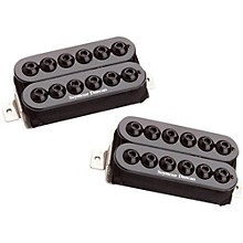 Seymour Duncan Invader Humbucker Pickup Set