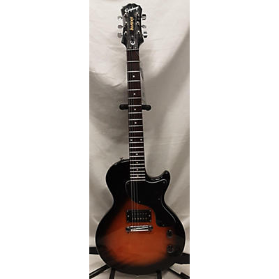 Epiphone Invader Solid Body Electric Guitar