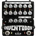 ZVex Inventobox Guitar Multi Effects Pedal thumbnail