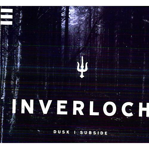 Alliance Inverloch - Dusk Subside