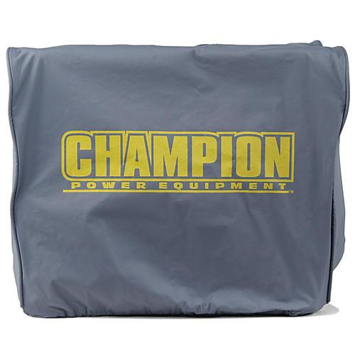 Champion Power Equipment Inverter Cover