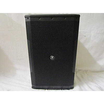 Mackie Ip-12 Unpowered Speaker