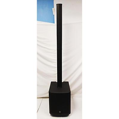Turbosound Ip2000 Sound Package