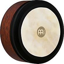 Meinl Irish Bodhran with Goatskin Head