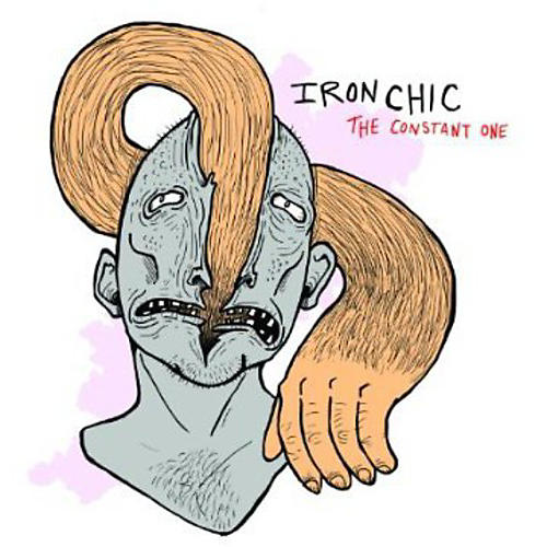 Alliance Iron Chic - Constant One