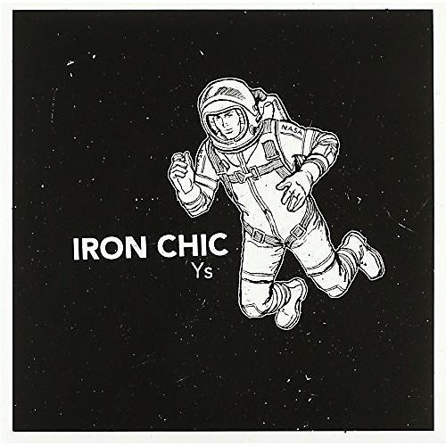 Alliance Iron Chic - Ys
