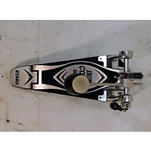 TAMA Iron Cobra 200 Single Single Bass Drum Pedal