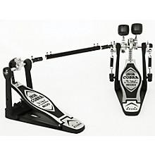 Open BoxTAMA Iron Cobra 600 Series Double Bass Drum Pedal