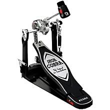 Open BoxTAMA Iron Cobra 900 Power Glide Single Bass Drum Pedal