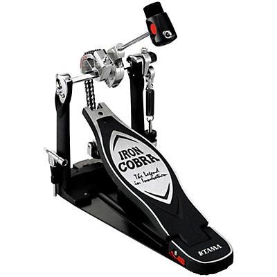TAMA Iron Cobra 900 Power Glide Single Bass Drum Pedal